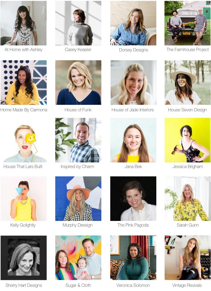 Spring 2019 One Room Challenge™ Designers.png