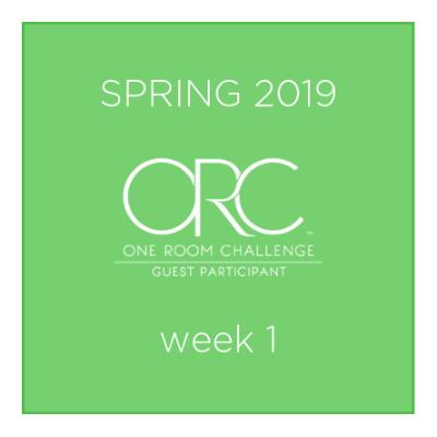Spring ORC 2019 Week 1.png