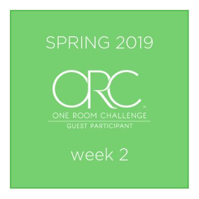 Spring 2019 ORC Week 2.png