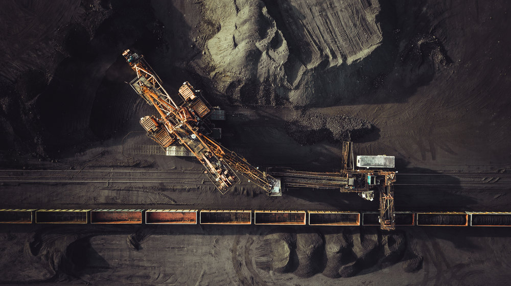 MINING SERVICES - BlueSphere's staff have experience throughout mine/quarry lifecycle from the exploration phase (i.e. exploration drilling environmental management plans and exploring for groundwater supply) to closure and post closure plans and their implementation.