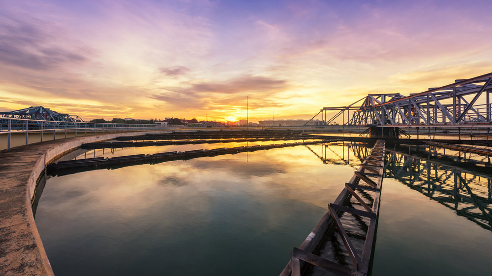 WATER RESOURCES AND WASTEWATER MANAGEMENT - BlueSphere personnel have undertaken and managed numerous water resource and wastewater management projects throughout Australia, assisting our clients to address their water resource sustainability, water quality and wastewater requirements, often in complex regulatory environments.