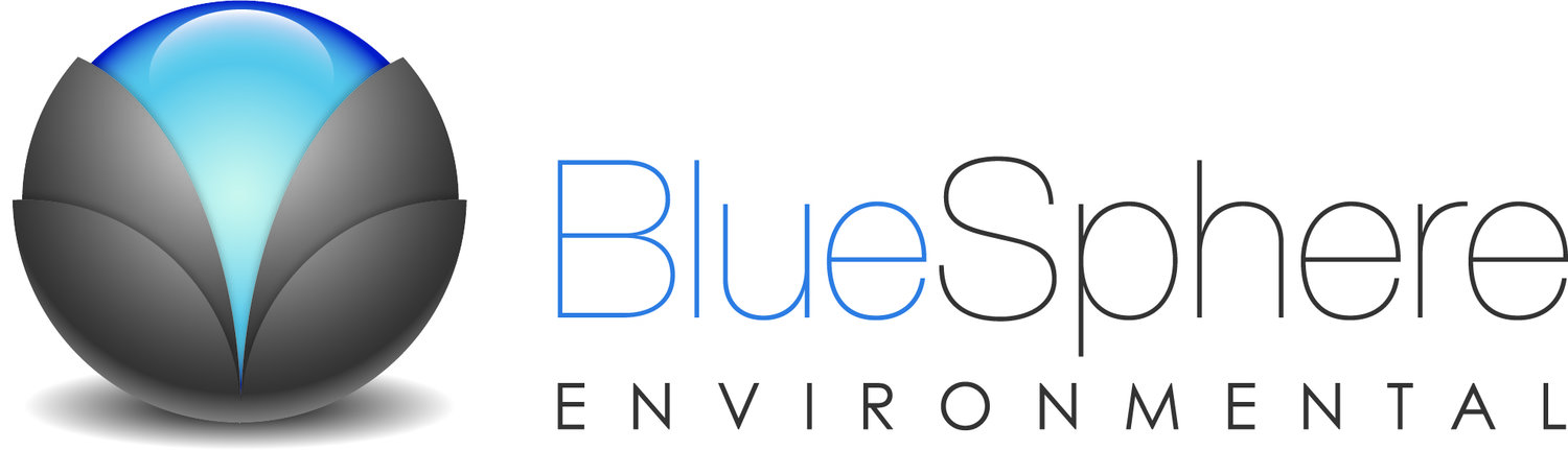 BlueSphere Environmental