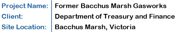 Bacchus Marsh Gasworks.jpg