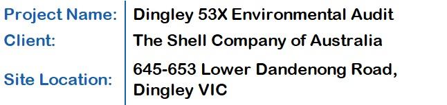 Dingley 53X Audit.jpg