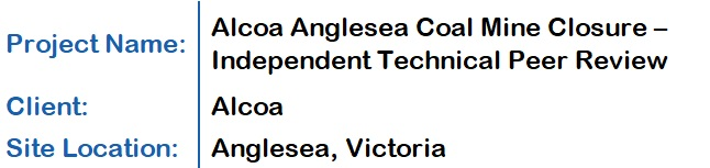 Alcoa Anglesea.jpg
