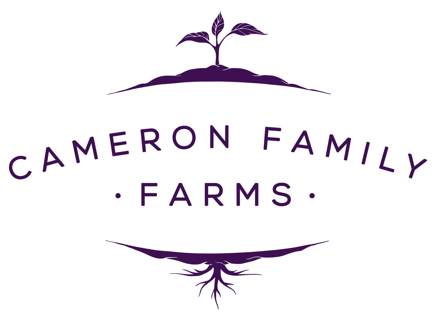 Cameron Family Farms