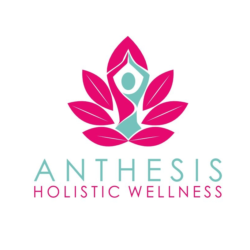 Anthesis Holistic Wellness