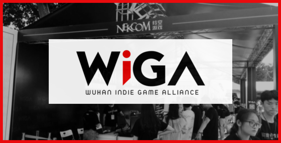 WUHAN INDIE GAME ALLIANCE