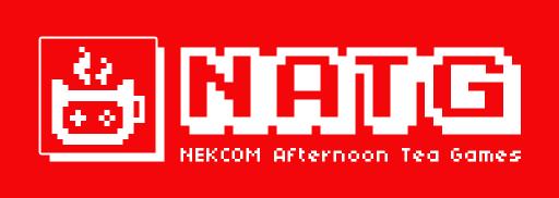 Logo_NATG_01.jpg