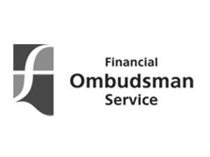Financial Ombudsman.png