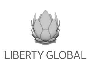 Liberty Global.png