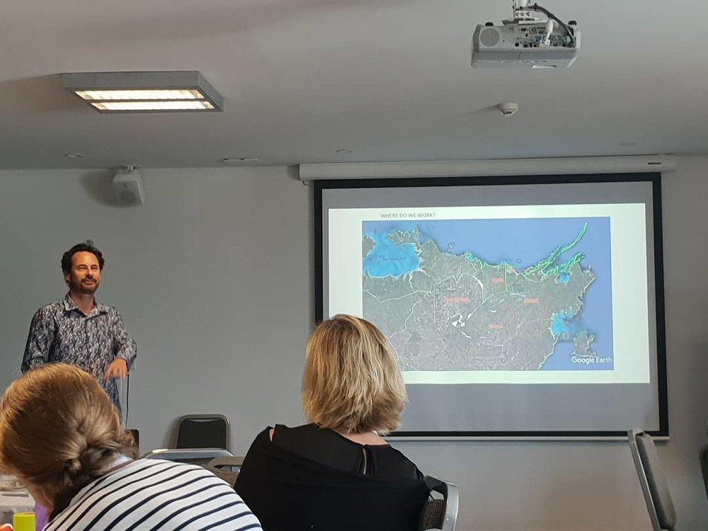 Mimal-TerritoryNRM-presentation.jpg
