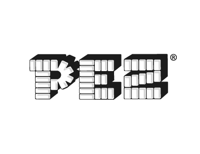 Greyscale Comp-33.png