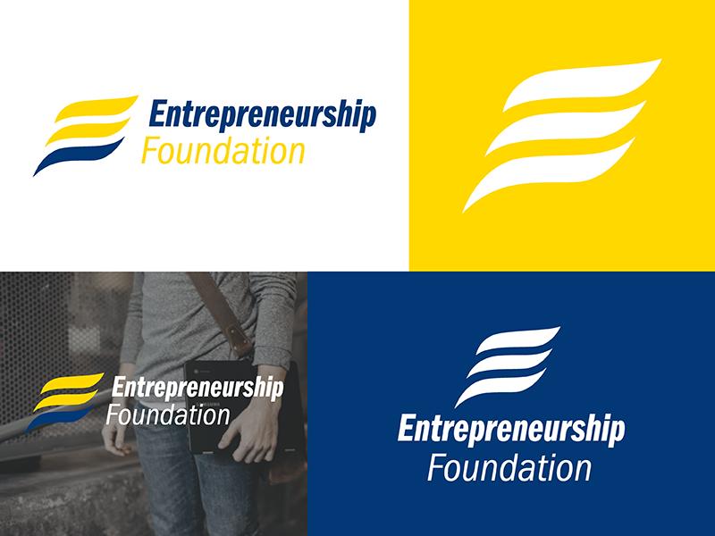 entrepreneurship_foundation_logo_dribbble_1.png