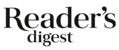 readers-digest-logo.png
