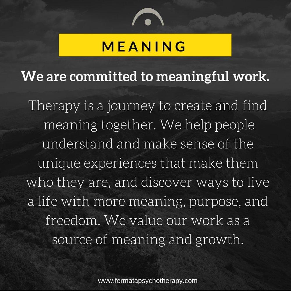 Fermata Values - Meaning.jpg