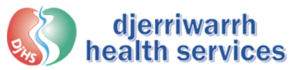 Djerriwarrh Health Services