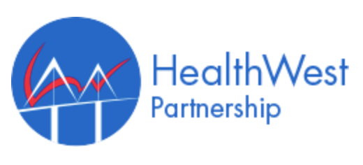 HealthWest Partnership