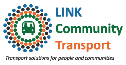 Link Community Transport