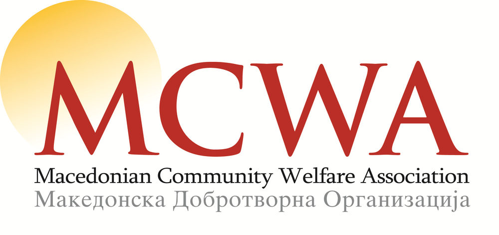 Macedonian Community Welfare Association
