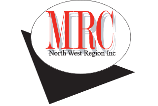 Migrant Resource Centre North West Region Inc.