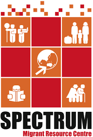 Spectrum Migrant Resource Centre