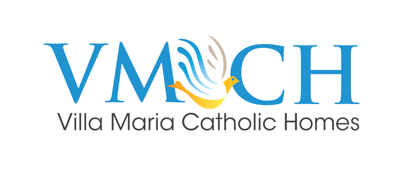 Villa Maria Catholic Homes