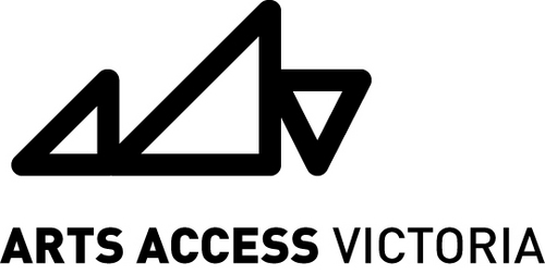 Arts Access Victoria
