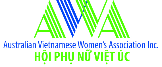 Australian Vietnamese Women's Association Inc.