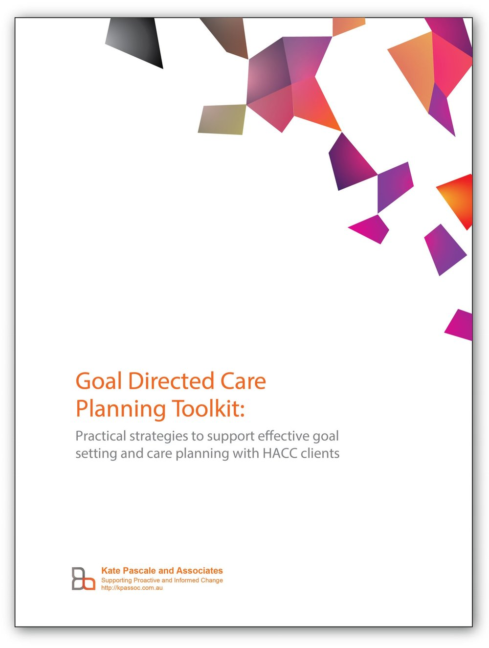 Goal-Directed-Care-Planning-Toolkit-2nd-Edition-2015.jpg