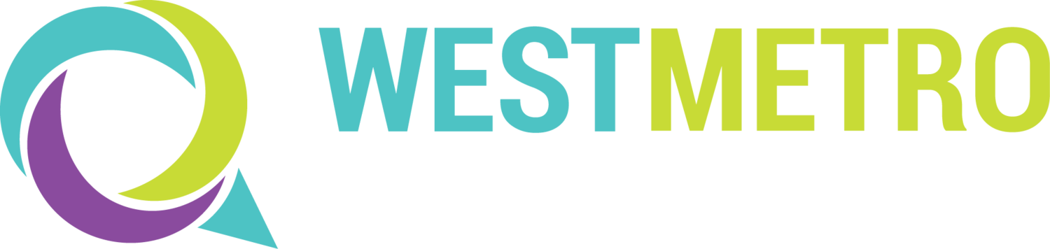 West Metro Alliance