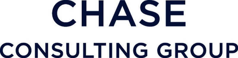 Chase Consulting Group: Innovation and Strategy Specialists