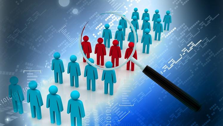 Customer Research.jpg