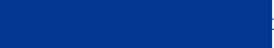 CMC logo 2018.png