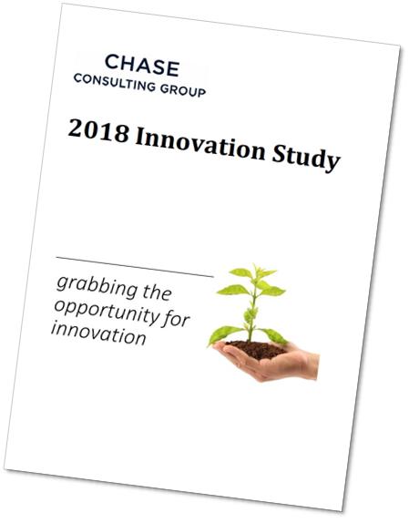 2018 Innovation Report