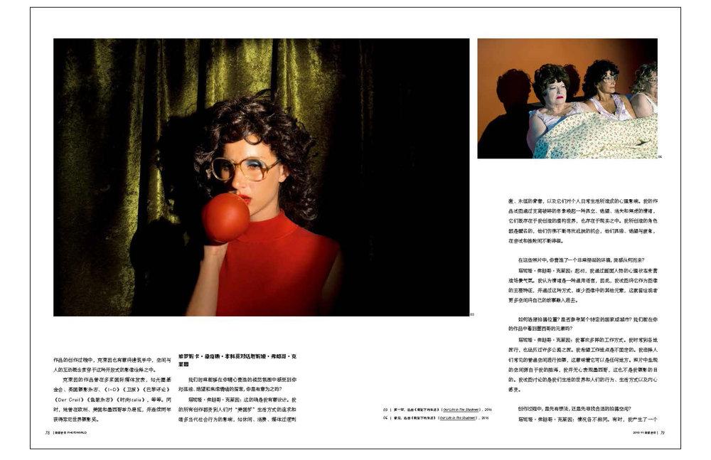 website19.jpg
