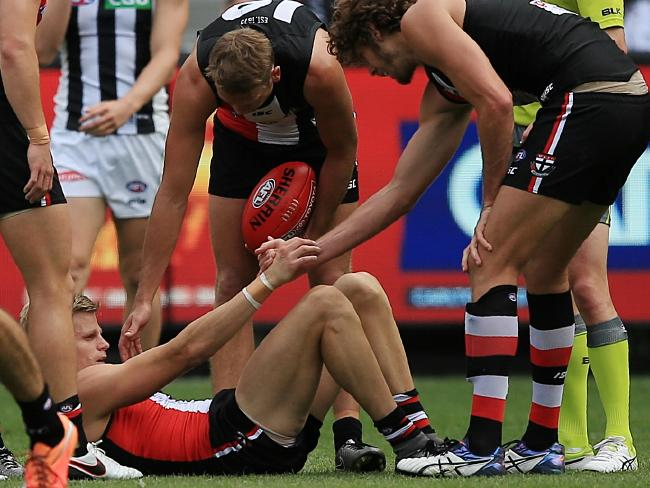 Riewoldt+Concussion+Optimus+Test+Symptoms.jpeg