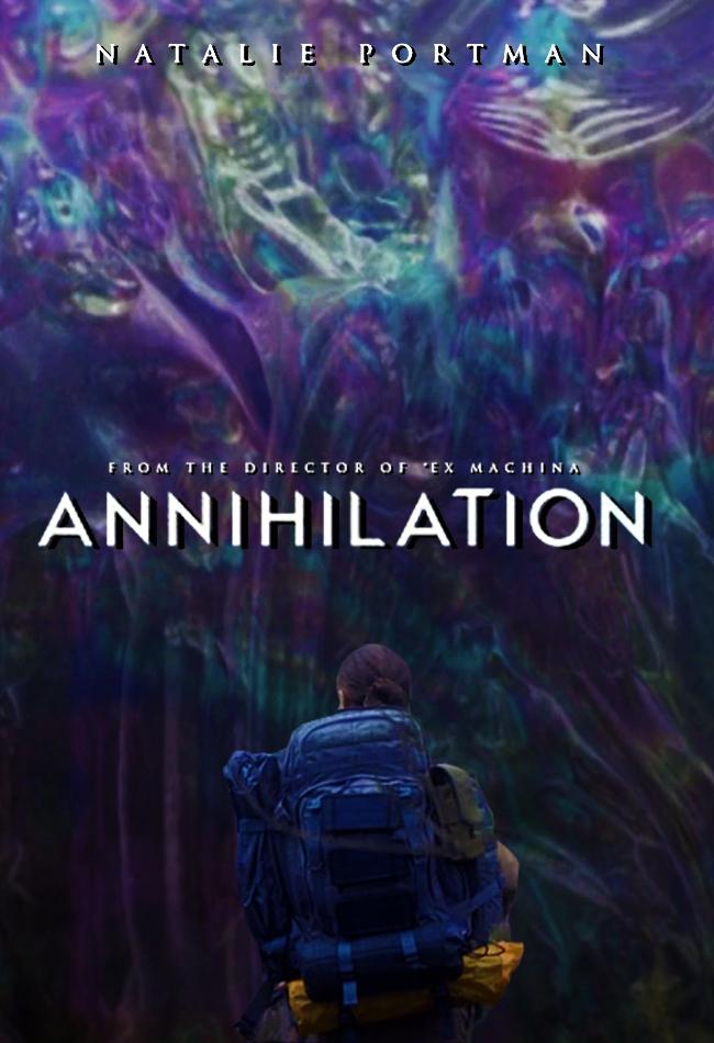 annihilation-poster.jpg