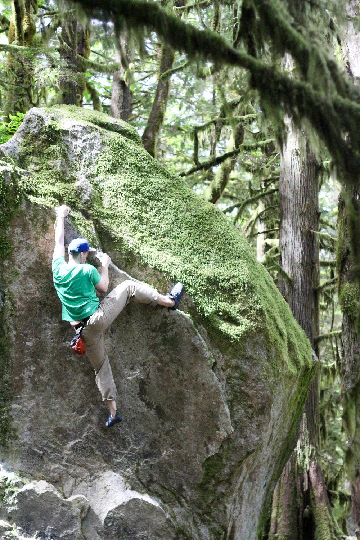 Squamish 0521_2466.jpg