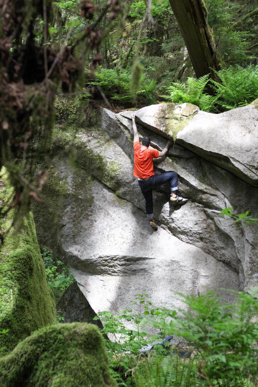 Squamish 0521_2597.jpg