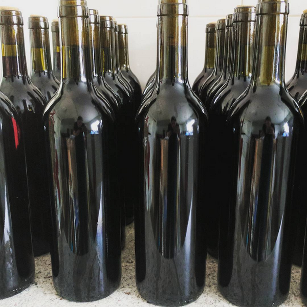 bottled_shiraz