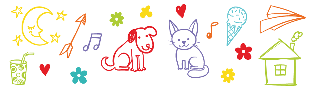 LRN_S7_Doodles.png