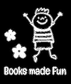 BooksMadeFun.png