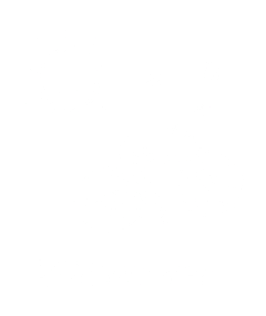 READiscover.png