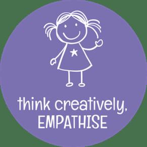 Think Creatively, Empathise.png