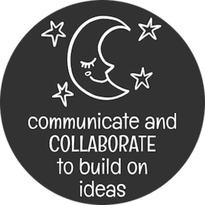 Communicate, Collaborate, Build On Ideas.png