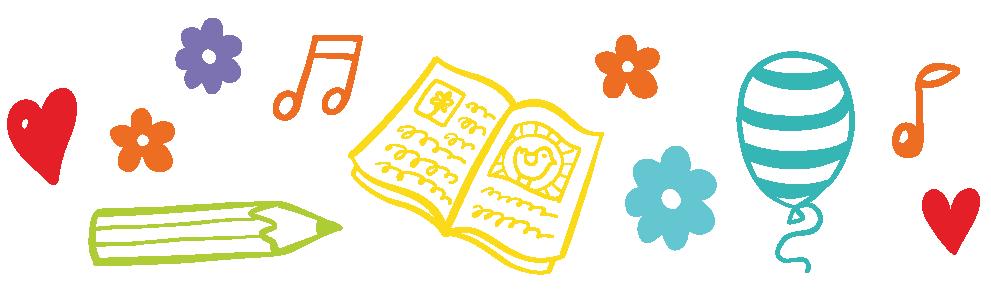 LRN_S4_Doodles.png