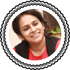 Sarita Shetty, Operations