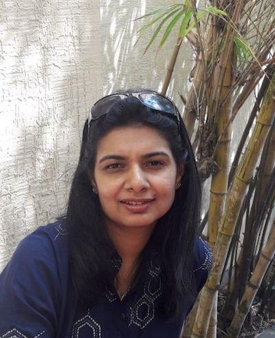 Priya, Vile Parle E, Mumbai