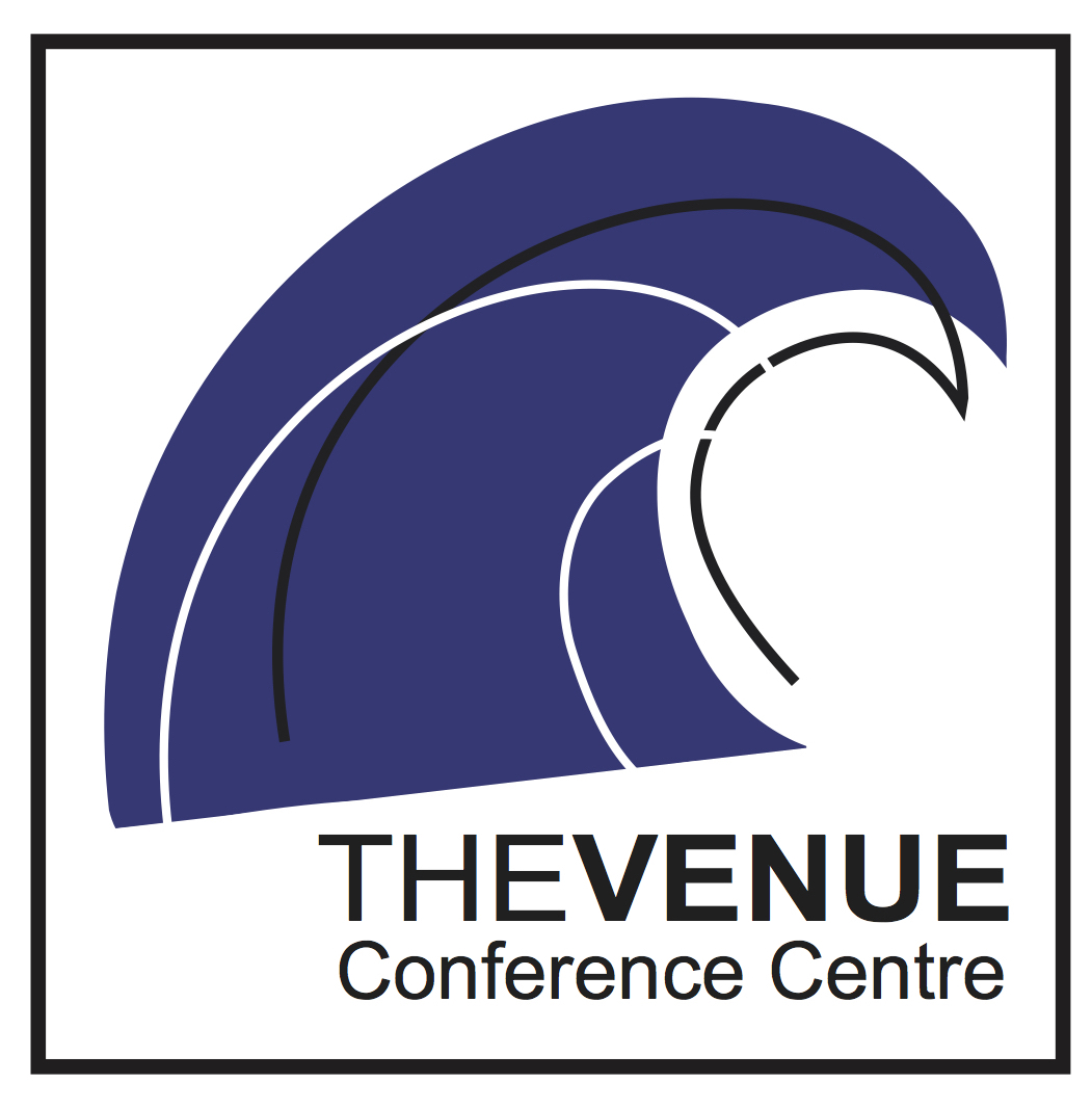 The VENUE Conference Centre